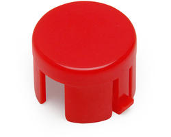 Sanwa OBSF-24 Plunger - Red