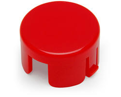 Sanwa OBSF-30 Plunger - Red